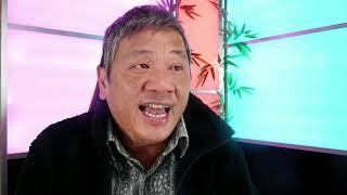 TIN HOA KỲ VÀ VN 12/12/2019: Tiếp tục  dự án Thủ Thiêm, nhưng không nhắc tới việc bối thường cho dân