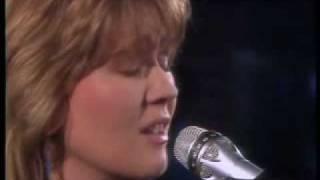 Juliane Werding - Geh Nicht In Die Stadt