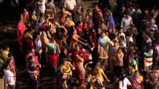 Payala naman Song 60 Year