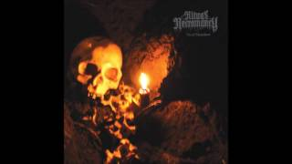 Ritual Necromancy - Void Manifest (Full EP)