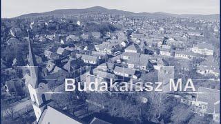 TV Budakalász / Budakalász Ma / 2020.02.12.