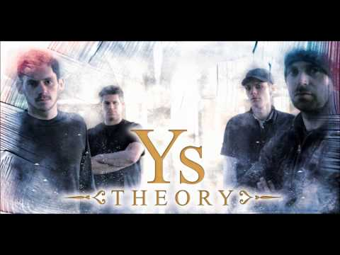 YS THEORY - Eyes and clouds (new EP 2012)