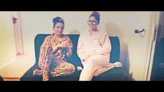 Best Friends Tag – Rabia Khan