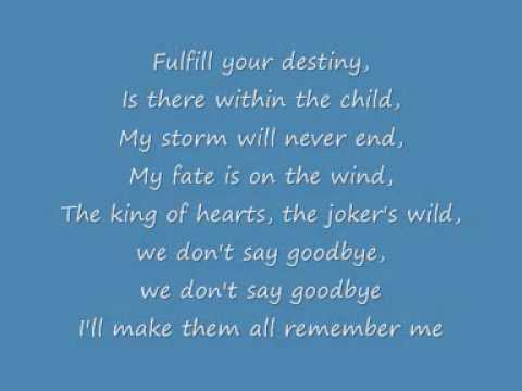 Celine Dion - Immortality (Lyrics) Mp3
