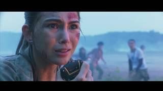 SKYFIRE - Trailer #1