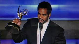 Young & Restless Kristoff St. John under Suicide Watch...