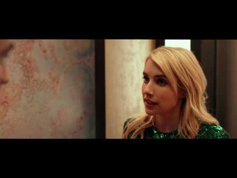 Nerve: Um Jogo Sem Regras -Trailer (Dublado)