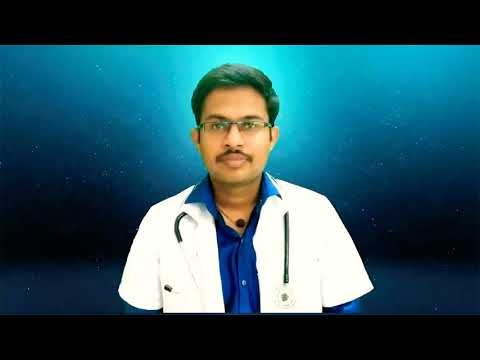 Blood In Stool -Rectal Bleeding causes Tamil- Dr MOHANAVEL