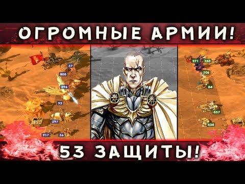 Скачать герой меча и магии 4 на компьютер