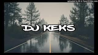 JOEBOY ✘ DJ KEKS - Beginning [ ZoukRemix ] 2K19