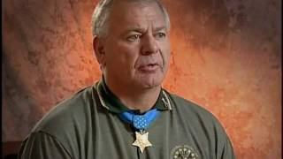 Michael Thornton, Medal Of Honor, Vietnam War