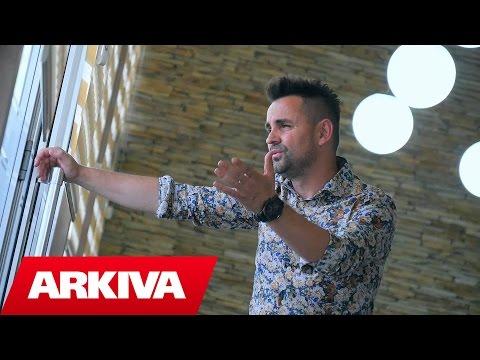 Mentor Kurtishi - Zemer Zemer