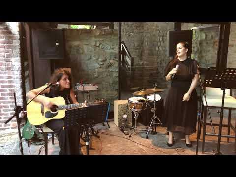 Honey Groove Music Planner e Musica Live Milano Musiqua
