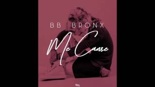 BB Nobre  Me Canse (Audio)