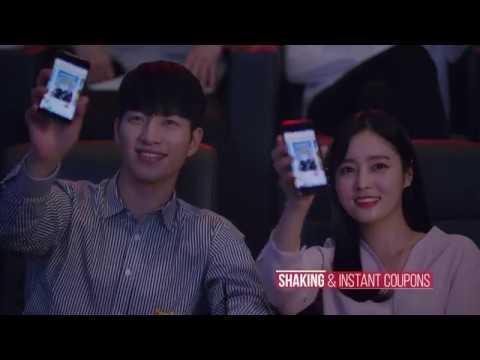 Video của Công Ty TNHH Lottecinema Việt Nam 1