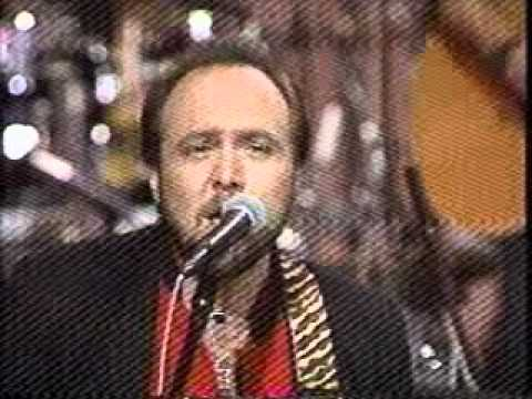 Firefall - Strange Way (Live Nashville Now)...