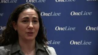 Newswise:Video Embedded pd-l1-as-a-biomarker-in-treating-patients-with-lung-cancer