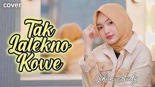 Download lagu Jihan Audy Tak Lalekne Kowe Mp3