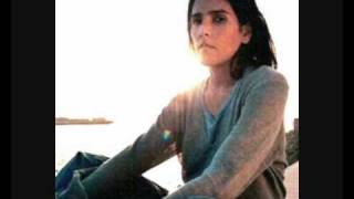 Tanita Tikaram - Preyed Upon
