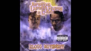 Brotha Lynch Hung & C BO   Money, Power, Respect feat  Spider Loc