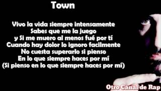Zarcort y Town - Hero's Love (Letra y Descarga)