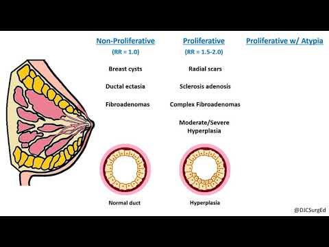 Paraziták gyógyítói 1 tabletta