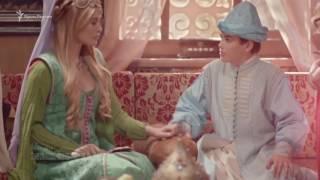 Видеоблог «Tugra»: Нурум султан – женщина, творившая историю