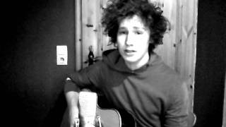 Jar Of Hearts   Christina Perri (acoustic Cover) Michael Schulte