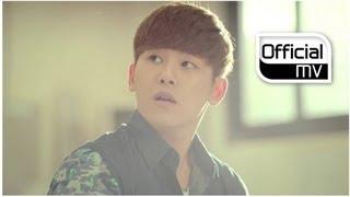 Gambar cover [MV] ZIA(지아)&LEE HAE RI(이해리)(of DAVICHI(다비치)) _ If You Loved Me(사랑했었다면)
