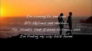 Young And In Love By Hunter Hayes Lyrics