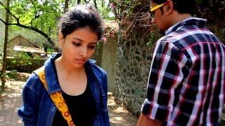 Yash Singh ft. Mradul Singhal & Aditya Oke - Alvid - mradul