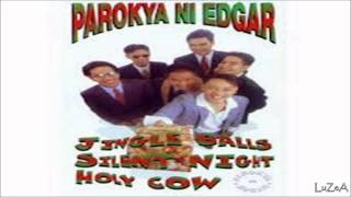 Parokya Ni Edgar Jingle Balls Silent Night Holy Cow