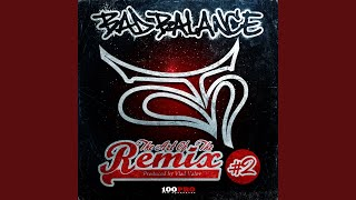 Рулит Премиум! (Remix by Street Sound Production)