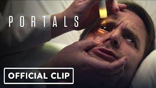 Portals - Official Movie Clip