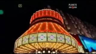 Kontrola Społeczeństwa – Inwigilacja – Film Dokumentalny Lektor PL