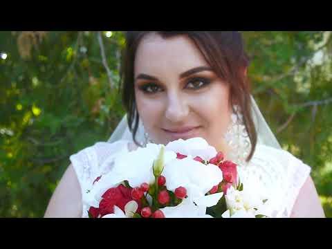 Мария Пинчукова, відео 6