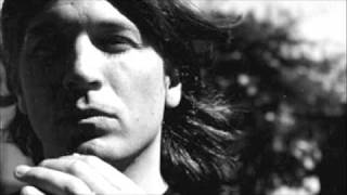 The Same Thing You Thought Hard About... Evan Dando