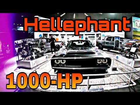 Hellephant/1000ph все видео по тэгу на igrovoetv online