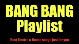 Afrojack - Peanuts (Club Mix)