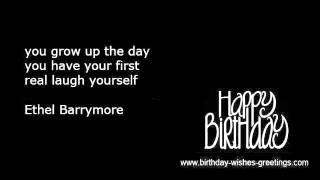 Famous Funny Birthday Quotes Best Friends Bday
