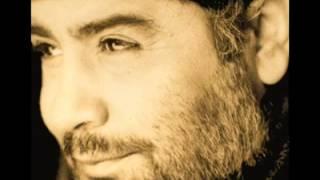 Ahmet Kaya (ben Yanarım Aşk Için Sen Yanma Diye)