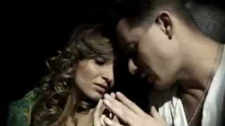 Vivien O' Hara ft Akcent - Too Late To Cry