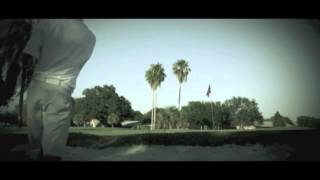 GOLF COMMERCIAL SPOT- NCRA SPORTS NETWORK™
