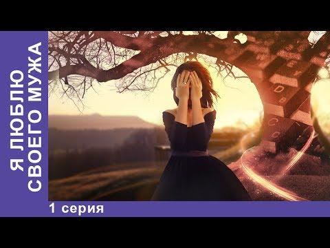 Песня из мультфильма летучий корабль вот оно счастье текст песни