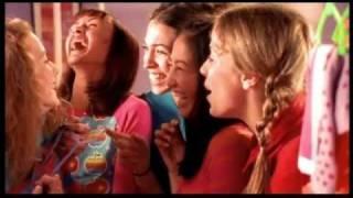 Nikki Webster - Depend On Me