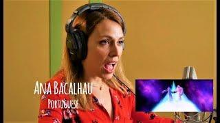 Мультфильм - Смолфут 2018 | Песня «Wonderful Life» на 28 языках
