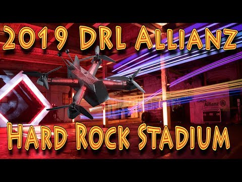 the-drone-racing-league-allianz-2019-championship-behind-the-scenes08112019