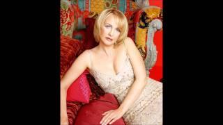 Kristina Bach - Tango auf meiner Haut