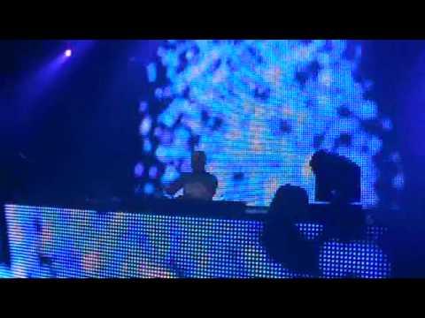 DJ Marco V @ Colourz in Boxmeer