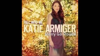 Merry Go Round (Katie Armiger)